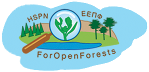 foropenforests.org
